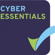 Pallant Digital Cyber Essentials Certified