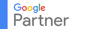 Pallant Digital Google Partners